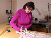 Курсы, образование Курсы шитья и рукоделия, цена 9 €/час, Фото