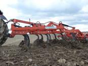 Lauksaimniecības tehnika,  Augsnes apstrādes tehnika Kultivatori, cena 11 200 €, Foto