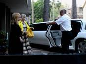 Аренда транспорта Представительные авто и лимузины, цена 90 €, Фото