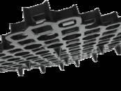 Строительные работы,  Строительные работы, проекты Укладка дорожной плитки, цена 2.80 €, Фото