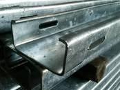 Būvmateriāli Armatūra, metāla konstrukcijas, cena 16 €, Foto