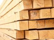 Būvmateriāli,  Kokmateriāli Dēļi, cena 90 €, Foto