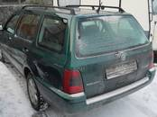 Запчасти и аксессуары,  Volkswagen Golf 3, цена 500 €, Фото
