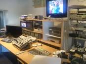 Аудио, Видео, DVD, SAT,  Video, DVD DVD диски, mpeg, кассеты, цена 3.50 €, Фото