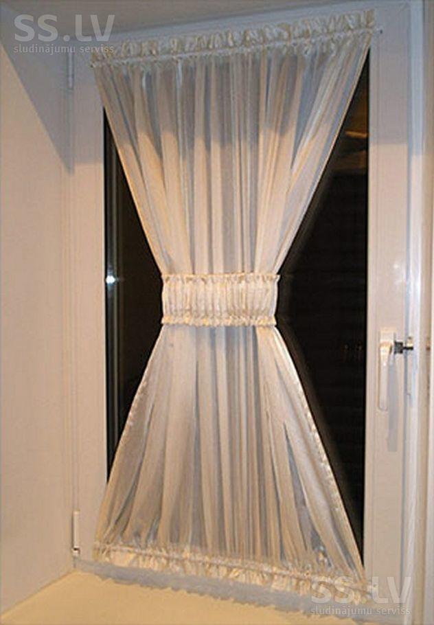 Ss.com мебель, интерьер - жалюзи, шторы, занавески zaluzijas.