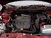 Rezerves daļas,  Mitsubishi Lancer, cena 109 €, Foto