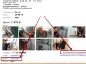 Būvdarbi,  Apdare, iekšdarbi Apkures sistēmas, cena 1 399.30 €, Foto
