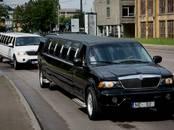 Transporta noma Kāzām un svinībām, cena 100 €, Foto