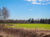 Zeme,  Limbaži un raj. Viļķenes pag., Foto