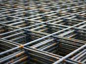 Стройматериалы Арматура, металлоконструкции, цена 0.54 €, Фото