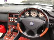 Запчасти и аксессуары,  Mercedes SLK-класс, Фото