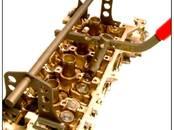 Darba rīki un tehnika Instrumentu komplekti, cena 42.50 €, Foto