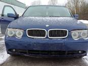 Запчасти и аксессуары,  BMW 7-я серия, цена 500 €, Фото