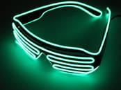 Часы, очки, сумки, Украшения, бижутерия Очки, цена 12 €, Фото