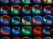 Игрушки, качели Игрушки для девочек, цена 12 €, Фото