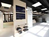 Хобби, увлечения Металлодетекторы и кладоискательство, цена 24.95 €, Фото