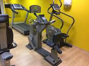 Спорт, активный отдых,  Тренажёры Велотренажёры, цена 850 €, Фото