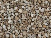 Būvmateriāli Smiltis, cena 3 €/m3, Foto