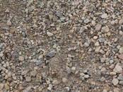 Стройматериалы Песок, цена 6 €/м3, Фото