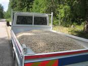 Būvmateriāli Smiltis, cena 6 €/m3, Foto