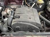 Запчасти и аксессуары,  Audi 80, цена 5 €, Фото