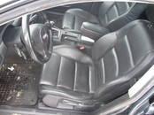 Rezerves daļas,  Audi Quattro, cena 10 €, Foto
