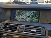 Rezerves daļas,  BMW 3. sērija, cena 20 €, Foto