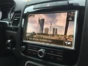 Запчасти и аксессуары,  Volkswagen Touareg, цена 20 €, Фото