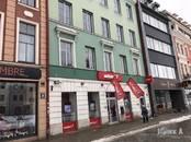 Квартиры,  Рига Вецрига (Старая Рига), цена 185 000 €, Фото