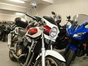 Motocikli Honda, cena 4 809.98 €, Foto