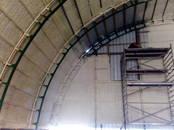 Būvmateriāli Siltumizolācija, cena 180 €/m3, Foto
