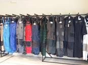 Drēbes, apavi Dažādi, cena 21 €, Foto