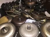Remonts un rezerves daļas Ātrumkārbas, remonts, cena 80 €, Foto