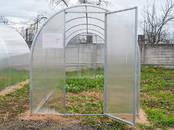 Dārza tehnika Siltumnīcas, cena 160 €, Foto