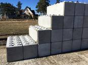Būvmateriāli Betons, gatavi maisījumi, cena 46 €, Foto