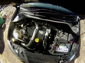 Rezerves daļas,  Renault Laguna, Foto