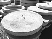 Стройматериалы Фундаментные блоки, цена 150 €, Фото
