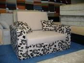 Мебель, интерьер Диваны, кровати, цена 160 €, Фото