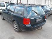 Rezerves daļas,  Volkswagen Passat (B5), cena 700 €, Foto