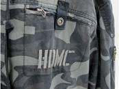 Экипировка Штаны, куртки, цена 149 €, Фото