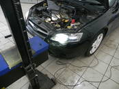 Ремонт и запчасти Автосвет, установка и ремонт, цена 7 €, Фото
