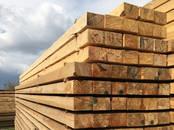 Стройматериалы,  Материалы из дерева Вагонка, цена 5.50 €, Фото