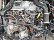 Запчасти и аксессуары,  Ford Focus, Фото