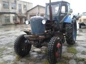 Lauksaimniecības tehnika,  Traktori Traktori riteņu, cena 10 €, Foto