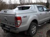 Rezerves daļas,  Ford Ranger, cena 1 450 €, Foto