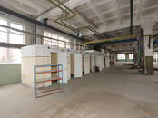 Производственные помещения,  Елгава и р-он Елгава, цена 2 000 €/мес., Фото