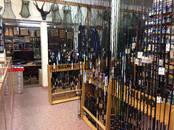 Охота, рыбалка,  Удочки и снасти Снасти, поплавки, крючки, цена 35 €, Фото