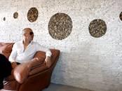 Būvmateriāli,  Ķieģelis, akmens, kaltais akmens Akmens, dekoratīvs, cena 10 €, Foto