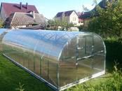 Садовая техника Теплицы, цена 495 €, Фото