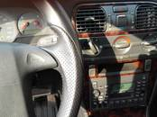 Rezerves daļas,  Volvo V40, cena 900 €, Foto